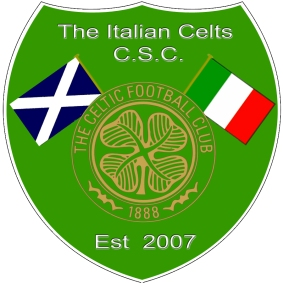 logo-ufficiale-the-italian-celts